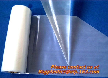 bake decorating bags, Cake Cream, Decorating, Pastry bags, piping, pastry disposable bags