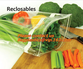 China Zip Locking, Grip Seal, Grip Bag, Zip Grip, Slider Grip, Reclosable, Reusable,Resealable,Saddle Deli Bags, Deli Fresh, P factory