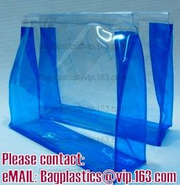 China Zip lock bags, slide, Metal Zipper BAG, Metal slider BAGS, metal zip BAG, metal grip BAGS factory