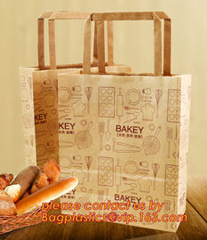 paper wine bag, paper gift bags with handles, Glitter gift bags, Emboss printed logo paper bags, White kraft paper bags