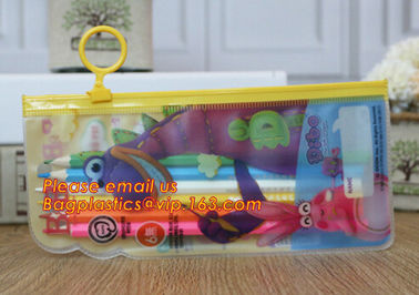 China clear cosmetic bag pvc,promotional cosmetic bag personalized,pvc cosmetic bag personalized factory