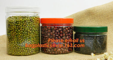 plastic packaging round box, clear plastic round packaging box, clear cylinder packaging
