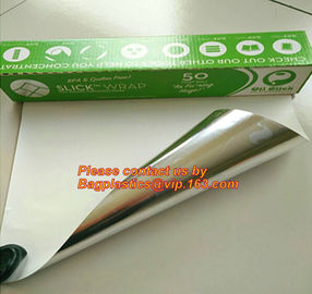 Food packaging aluminium foil,aluminium foil jumbo roll, Competitve Price Household Aluminum Foil Roll