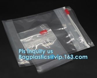 China foil mylar ziplock bags /blend smell proof baggies, smell proof medical pharmacy use custom logo can nabi bags, Smell Pr factory