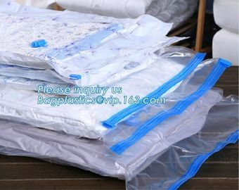 China space saver, vac pack, Vacuum roll bag, Clothes quilt Organiser, Vacuum Compressed Bag, vac pac, bagplastics, bagease p factory