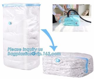 clothes storage vacuum box, vacuum storage bags big size space bag, plastic clothing storage bags, bagplastics, bagease