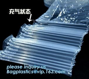 Wine airbag packaging, airbag, U bag, L bag, Q bag, double pack bags, air bubble bag, mailer, roll, toner cartridge air