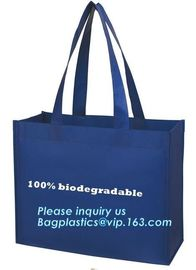 Machine Made Heat Seal Eco Friendly Non Woven Bag,Non Woven Shirt bag ,Non Woven gift bag, PACK, PAK, PKG, LTD, LIMITED