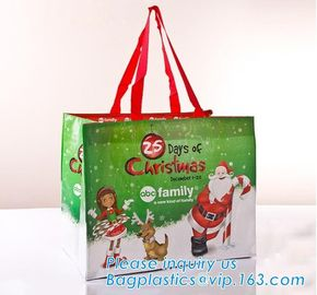Manufacturer Wholesale Promotional Price Recyclable Fabric Shopping Tote Carry Custom PP Woven Bags, bagplastics, bageas