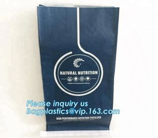 China high quality eco-friendly color pp woven bags 50kg,pp woven bag/sack for rice/flour/food/wheat 25KG/50KG/100KG ,polyprop factory