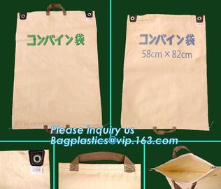 China manufacture high quality free sample recycled printed pp woven bag,beef cattle feed bag BOPP Laminated PP Woven Ba
