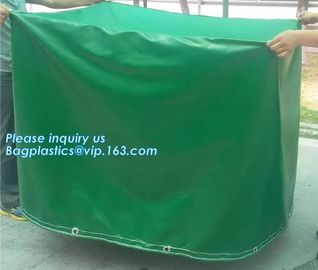 China Tarpaulin Cover, tarpaulin pallet cover, cover bags, Boat Cover Waterproof Pvc Tarpaulin Truck Cover, Construction Pvc T factory