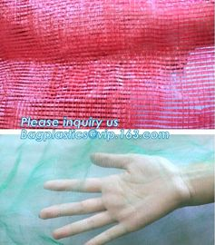 China 5kg 10kg 15kg 30kg 50kg raschel mesh bags for potato vegetable,50*80cm 35kg plastic raschel mesh bag, bagplastics, bagea factory