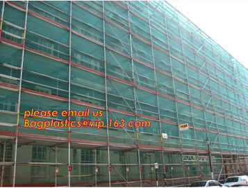 100% new HDPE insect mesh / anti bird net for apple trees,greenhouse anti insect net for plant, agriculture net Anti-ins