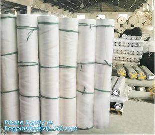 Garden plant protect cover anti insect net/agricultural plastic mesh insect proof net,agricultural wide varieties frost