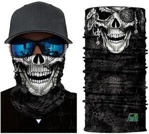 custom colorful seamless multifunctional bandana,Bespoke multifunctional seamless tube sun protection face mask scarf ba
