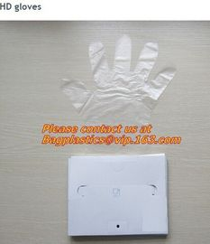 China Disposable Cheap disposable PE glove,Disposable CPE glove PE clear food grade,Factory wholesale biodegradable pe plastic factory