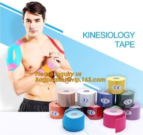 Vaterinary instrument vet wrap horse racing band better sport bandage,Dress pop plaster gauze new products elastic Sport