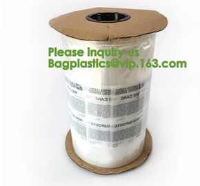 China Pre-open Bag on Roll Making Machine Manufacturers,Bag Sealing & Automatic Bagging Solutions bagplastics bagease