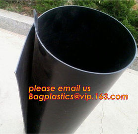 China hdpe geomembrane price pool liner geomembrane,swimming pool liner lake dam geomembrane liners,drainage ditch liner geo m factory