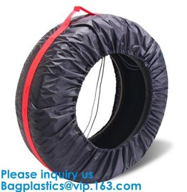 PROTECTIVE AUTOMOBILE PRODUCTS, AUTO DISPOSABLE CONSUMBLES, PLASTIC CLEAN KITS, 5 IN 1 KITS, FOOT MAT, WHEEL SEAT COVER