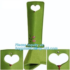 China Neck wallets badge holders, Jewelry pouch, Oxford bags, Backpacks, Foldable shopping bags, Apron, Felt bags,Cosmetic bag factory