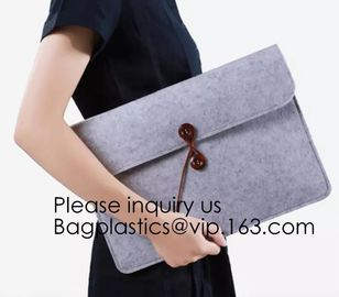 China Cosmetic Bag, Tote Bag, Shopping Bag, Cooler Bag, School Bag, Laptop Bag, Souvenir Bag, Pencil Bag, Wallet factory