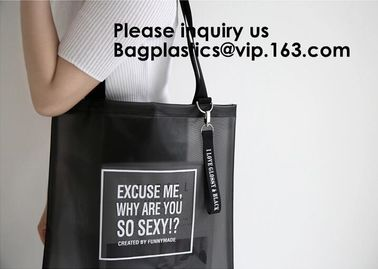 China Nylon Beach Bag Clear Transparent Custom Shopping Reusable Mesh Tote,Eco High-quality Mesh Large Beach Bag, bagease factory