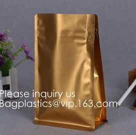 China Organic Foods Pouches, Cookie Packaging, Tea Pack, Coffee Pack, Oil Packaging, Juice Pack Cooked Food Packaging - Ready- factory