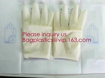 Nitrile, Latex Free, Powder Free, Exam Gloves, Blue,Medical Clear Synthetic Vinyl Gloves,Medical Vinyl Examination Glove