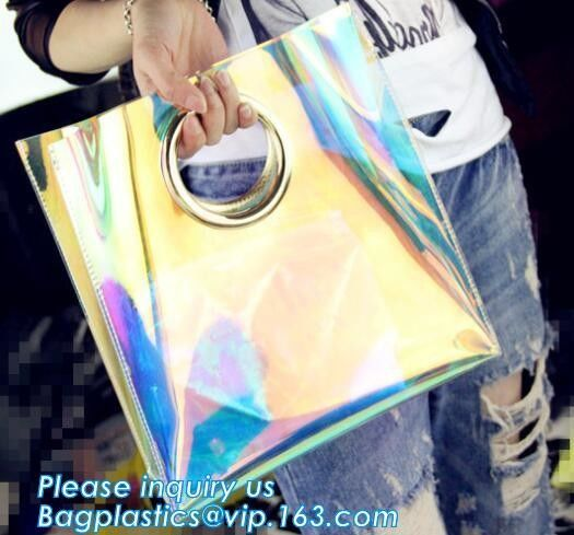 Neon clutch bag for women, Neon Bag three bags in one set women dinner bag wholesale ladies totes handbags