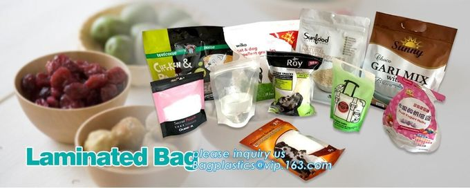 CLOTH BAGS,swimwear packaging bag/swimsuit packaging clothes plastic bag with air hole&logo printing,frosted pvc bag zip