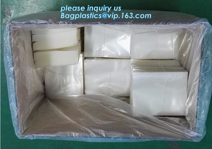 vacuum packing flim bag vacuum packing roll bag Vacuum packing Accessory Textured Vacuum Storage Pouch Emboss Vacuum Sto