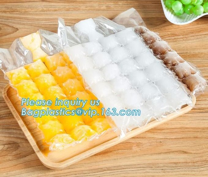 hot sale magic stainless steel metal whisky stone tubes for drinks, food grade chilling gel that freezes ice cube whisky