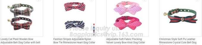 DOG ACCESSORIES, DOG PARTY BIRTHDAY COLLAR CUTE, METAL CHAIN DOG, PET BOOTIES, SWEATER SHIRT, T SHIRT, SUMMER, COLLARTIE