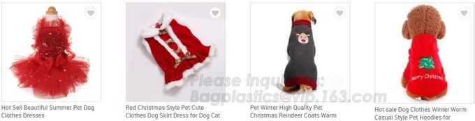 DOG ACCESSORIES, DOG TRAINING PAD WASHABLE PEE PADS, BLANKET FLEECE CAT DOG BLANKET, PET DOG TOYS, TOOTH BALL, CAT TOYS