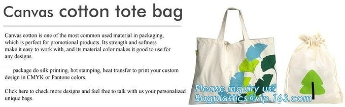 74618e1e21 Fabric tote laminated non woven bags, design shopping bag nonwoven bag,price  pp shopping bag non ...