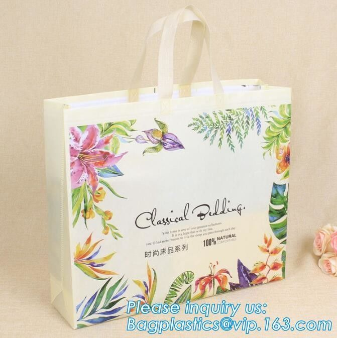 fabric box, cotton box, RPET BOX, textile box, clothes box, office box, laundry box, book boxes, shopping box, handy box