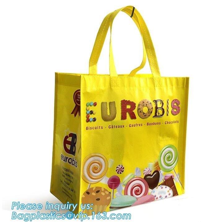 ad504f9adb cotton canvas tote bag