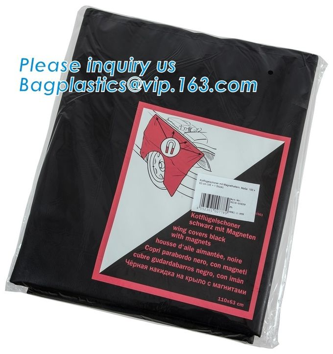 car seat cover/FABRIC seat cover/non-woven car seat cover,Auto Repair Disposable Plastic Car Seat Cover Suppliers and Ma