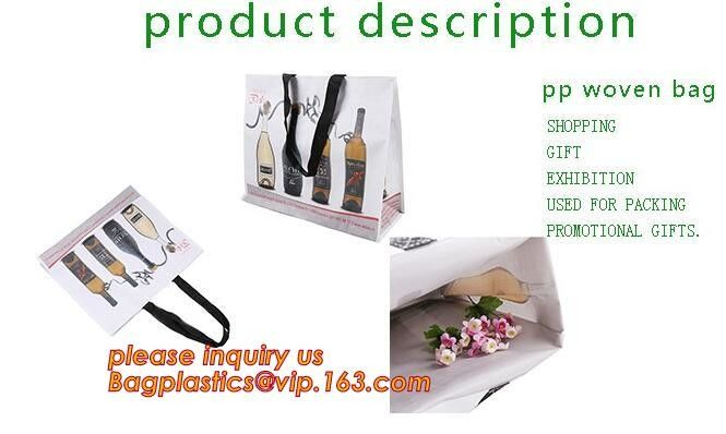 PLAIN, DRAWSTRING,T-SHAPE,GUSSET,VERTICAL,HORIZONTAL,FOLDABLE,LONG HANDLE, HANDY, SOFT LOOP,  SHOPPING, GIFT, EXHIBITION