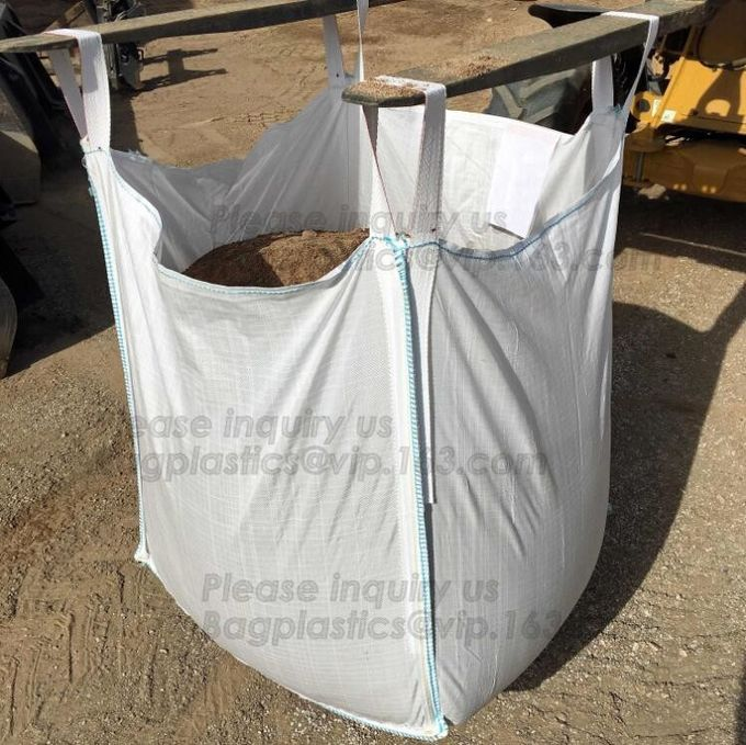 pp weed control mat ground mat roll pp black fabric on rolls ground cover,100% virgin quality pp woven fabric rolls, pac