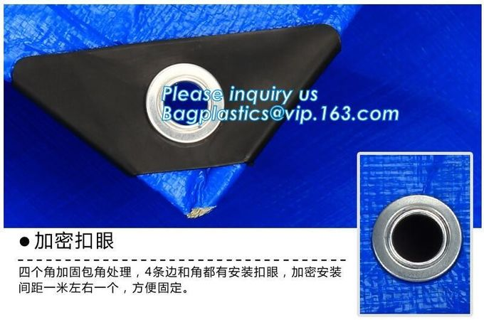 image about Printable Fabric Roll referred to as Container Material printable PVC Tarpaulin roll,Sliver