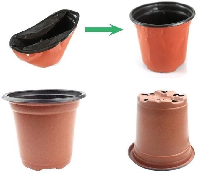 Tomato Potato Carrot Onion Peanut Growing Pot Garden Planter Pot,PP potato grow pot planting bag, bagplastics, bagease