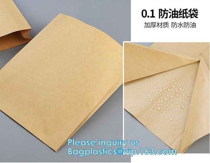 25pcs per pack 3ply Paper Napkins Rose Gold Foil Dots Designs Perfect for Birthday baby shower tableware decorations