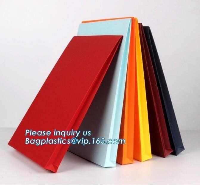 500 DL C6 C5 C4 High Quality 100g White Envelopes custom printed with your Logo