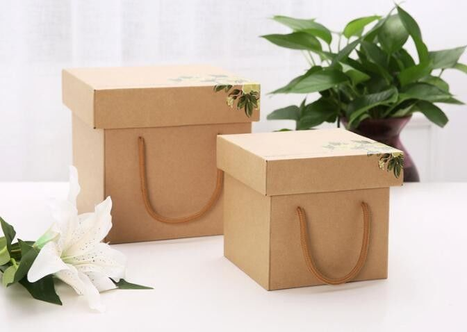 Promotion luxury cardboard gift packaging paper box,Paper Jewelry Drawer Box Luxury Packaging Box For Flowers bagease pa