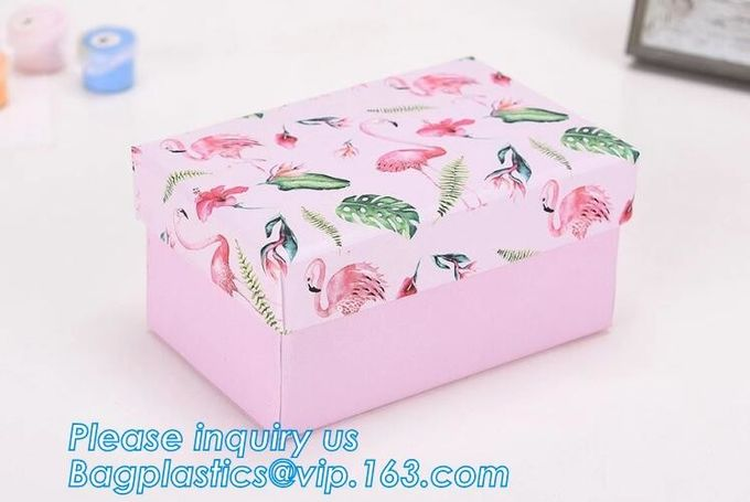 magnet foldable paper box rigid luxury shenzhen gift box,Cardboard Jewelry shoulder box with gold stamp logo bagease pac