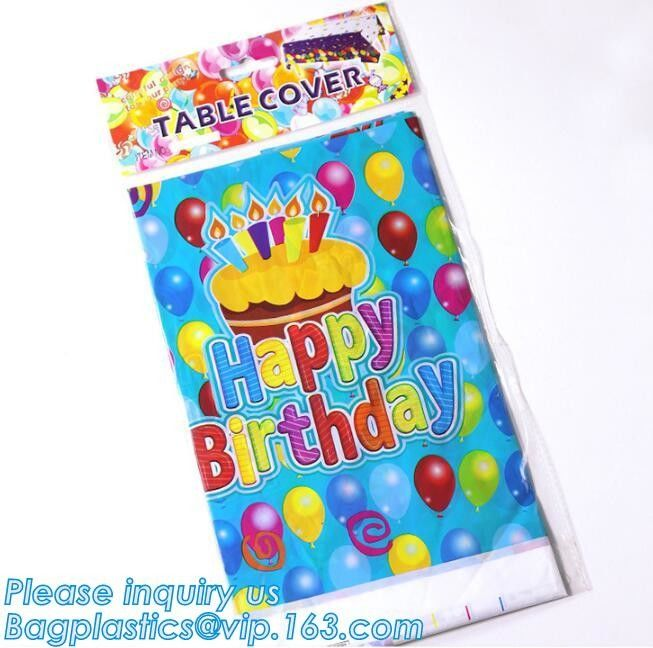 Party Decorations Supplies Individual plaid drinking straw wrap paper,party supply supplies and decorations princess par