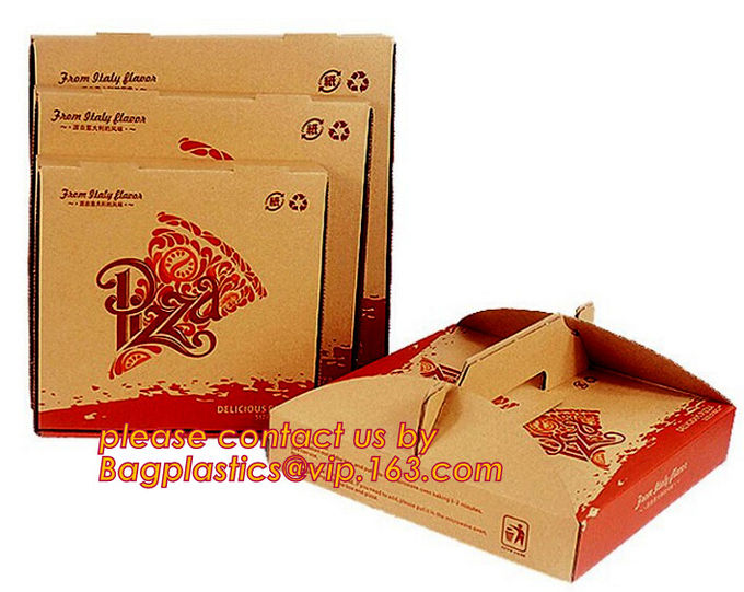 Chocolate takeaway bag zipper bag tea/coffee/candy stand up food kraft supermarket paper packing ,chocolate Paper Bag wi